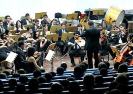 OSJPB3 270x192 - Nesta quinta-feira: Sinfônica Jovem apresenta concerto natalino