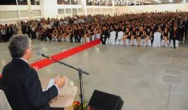 POLICIA CIVIL FORMATURA 11 270x158 - Governador participa da formação de 523 policiais civis e anuncia convocação