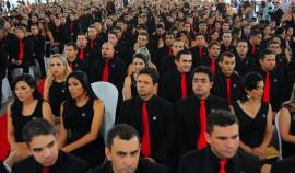 POLICIA CIVIL FORMATURA 32 270x158 - Governador participa da formação de 523 policiais civis e anuncia convocação
