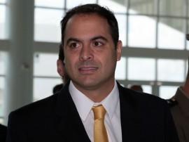 Paulo Camara PE FOTO FRANCISCO FRANÇA SECOM PB 00011 270x202 - Governador de Pernambuco defende aumento no financiamento da saúde pública