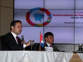 Renan Filho Alagoas FOTO FRANCISCO FRANÇA SECOM PB 00021 270x202 - Governador eleito de Alagoas destaca distribuição de royalties do petróleo