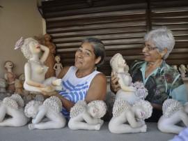 adelaide cavalcanti artesanato em ceramica foto joao francisco 23 270x202 - Artesãos reforçam produção para 21º Salão de Artesanato da Paraíba