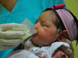 aleitamento materno banco de leite frei damiao foto kleide teixeira 119 270x202 - Banco de Leite intensifica campanha de doação neste período de final de ano