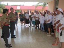 bombeiro projeto social com idosos em CG 31 270x202 - Projeto do Corpo de Bombeiros beneficia idosos em Campina Grande