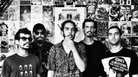 burro morto 270x151 - Funesc promove shows do projeto Music From Paraíba 2 neste domingo