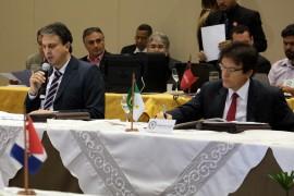camilo santana FOTO FRANCISCO FRANÇA SECOM PB 0001 11 270x180 - Governador eleito do Ceará defende funcionamento da Sudene e do Dnocs