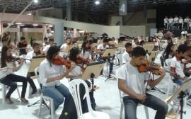 concerto prima 270x168 - Prima encerra concertos natalinos em Guarabira nesta sexta-feira