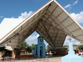 cruz da menina patos 21 270x202 - Governo cede administração do Parque Cruz da Menina para Diocese de Patos