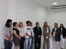 defensoria inaugura nucleo de atendimento em guarabira 1 270x202 - Defensoria inaugura Núcleo de Atendimento em Guarabira