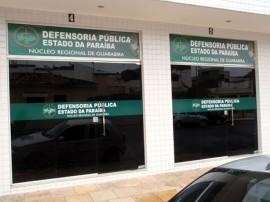 defensoria inaugura nucleo de atendimento em guarabira 6 270x202 - Defensoria inaugura Núcleo de Atendimento em Guarabira