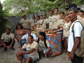emater promove curso de ceramica para indigenas potiguaras 3 270x202 - Emater Paraíba promove curso sobre cerâmica para indígenas potiguaras