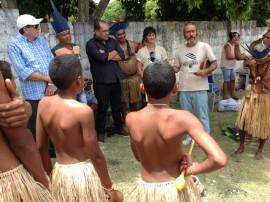 emater promove curso de ceramica para indigenas potiguaras 4 270x202 - Emater Paraíba promove curso sobre cerâmica para indígenas potiguaras