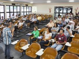 emater reuniao de panejamento no espep foto antonio david 2 270x202 - Governo da Paraíba qualifica mais de 7 mil servidores em 2014