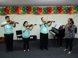 funesc termino da oficina de musica para criancas especiais foto walter rafael 34 270x202 - Escola Especial de Música Juarez encerra o ano com apresentação de alunos e anuncia matrículas para 2015
