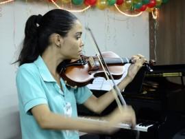 funesc termino da oficina de musica para criancas especiais foto walter rafael 60 270x202 - Escola Especial de Música Juarez encerra o ano com apresentação de alunos e anuncia matrículas para 2015