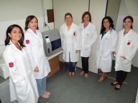 ipc recebe equipamento para laboratorio de dna semelhante ao do fbi 6 270x202 - IPC recebe equipamento semelhante ao do FBI para Laboratório de DNA