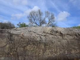 itacoatiara inga foto roberto guedes 11 270x202 - Decreto institui grupo de trabalho para implantação do Parque Arqueológico Itacoatiaras do Ingá