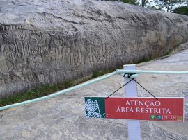 itacoatiara inga foto roberto guedes 2 270x202 - Decreto institui grupo de trabalho para implantação do Parque Arqueológico Itacoatiaras do Ingá