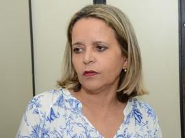 marlene bandeira metoreologista aesa foto walter rafael 2 270x202 - Chuvas serão irregulares no Sertão, Cariri e Curimataú da Paraíba