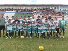 nacoinalsub15 270x202 - Nacional de Patos é campeão da Copa Paraíba Sub 15 edição 2014