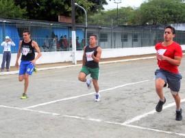 pm promove avaliação em campina grande 11 270x202 - Candidatos aprovados no concurso da PM fazem exames de aptidão física