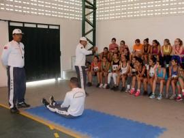 pm promove avaliação em campina grande 2 270x202 - Candidatos aprovados no concurso da PM fazem exames de aptidão física