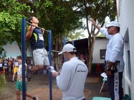 pm promove avaliação em campina grande 7 270x202 - Candidatos aprovados no concurso da PM fazem exames de aptidão física