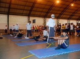 pm promove avaliação em campina grande 9 270x202 - Candidatos aprovados no concurso da PM fazem exames de aptidão física