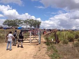 pm reintegracao de posse sem conflito 1 270x202 - Mais de 95% das reintegrações de posse realizadas pela Polícia Militar da Paraíba ocorrem sem conflitos