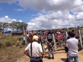 pm reintegracao de posse sem conflito 21 270x202 - Mais de 95% das reintegrações de posse realizadas pela Polícia Militar da Paraíba ocorrem sem conflitos