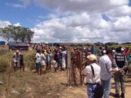 pm reintegracao de posse sem conflito 3 270x202 - Mais de 95% das reintegrações de posse realizadas pela Polícia Militar da Paraíba ocorrem sem conflitos