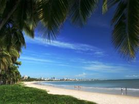 praia joao pessoa fotos adgley delgado 1 270x202 - João Pessoa entre os cinco destinos mais procurados para o Natal e Ano Novo