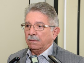 presidente aesa joao vicente foto walter rafael 2 270x202 - Chuvas serão irregulares no Sertão, Cariri e Curimataú da Paraíba