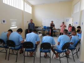projeto da pm que leva esperacao para adolescentes de medida socioeducativa 1 270x202 - Projeto da Polícia Militar atende adolescentes que cumprem medidas socioeducativas na Paraíba