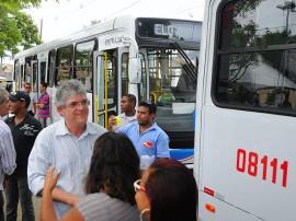 ricardo CABEDELO ENTREGA DE ÔNIBUS foto jose marques 41 270x202 - Ricardo participa da solenidade de entrega de ônibus novos em Cabedelo