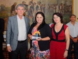 ricardo ESCOLA DE VALOR e Mestre da Educacao foto jose marques 3 270x202 - Ricardo entrega prêmios para 2.937 professores e 20 mil servidores