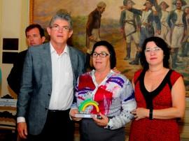 ricardo ESCOLA DE VALOR e Mestre da Educacao foto jose marques 43 270x202 - Ricardo entrega prêmios para 2.937 professores e 20 mil servidores