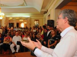 ricardo ESCOLA DE VALOR e Mestre da Educacao foto jose marques 5 270x202 - Ricardo entrega prêmios para 2.937 professores e 20 mil servidores