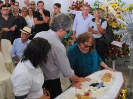 ricardo velorio de luciano agra foto jose marques 4 270x202 - Ricardo lamenta morte do ex-prefeito Luciano Agra