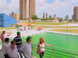 ricardo visita vila olimpica ronaldo marinho dede foto jose marques 11 270x202 - Ricardo anuncia inauguração da Vila Olímpica para 21 de dezembro