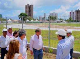 ricardo visita vila olimpica ronaldo marinho dede foto jose marques 4 270x202 - Ricardo anuncia inauguração da Vila Olímpica para 21 de dezembro