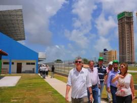 ricardo visita vila olimpica ronaldo marinho dede foto jose marques 81 270x202 - Ricardo anuncia inauguração da Vila Olímpica para 21 de dezembro
