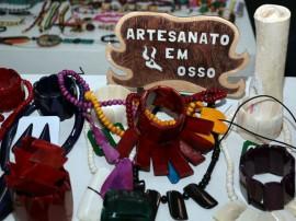salao artesanato foto francisco franca 1 270x202 - Salão de Artesanato vende mais de 9 mil peças na primeira semana de evento