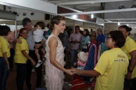 salao de artesanato 0005 270x180 - Em João Pessoa: Ricardo abre 21º Salão de Artesanato da Paraíba