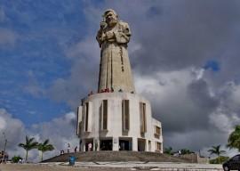 santuario frei damiao 12 270x192 - Em Natal: PBTur divulga roteiros religiosos durante ExpoTour Católica