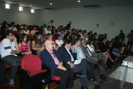 see alunos vencedores do concurso de redacao recebem premiacao 3 270x180 - Alunos vencedores do concurso de redação sobre corrupção recebem premiação