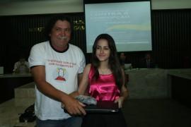 see alunos vencedores do concurso de redacao recebem premiacao 61 270x180 - Alunos vencedores do concurso de redação sobre corrupção recebem premiação