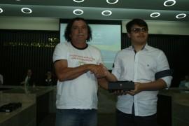 see alunos vencedores do concurso de redacao recebem premiacao 8 270x180 - Alunos vencedores do concurso de redação sobre corrupção recebem premiação