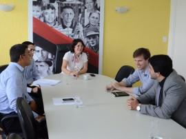 see reuniao com equipe da google foto delmer oliveira 31 270x202 - Paraíba é o primeiro estado do Nordeste a firmar parceria com Google Educação