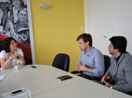 see reuniao com equipe da google foto delmer oliveira 40 270x202 - Paraíba é o primeiro estado do Nordeste a firmar parceria com Google Educação